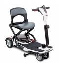 Scooter Quest Plegable, ligero y práctico