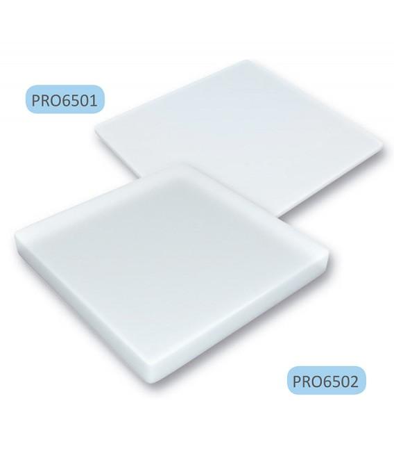 Láminas reductoras de presión para evitar las úlceras por presión o escaras