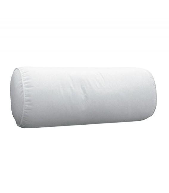 Almohada cervical - Cervipillo