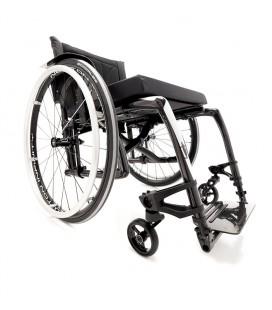 Silla de ruedas Veloce