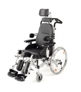 Silla de ruedas Serena