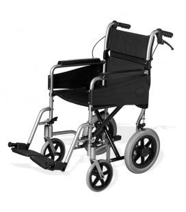 Silla de ruedas de transferencia mini Transfer