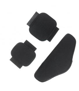 Almohadillas para Bastones