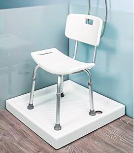 silla-para-baño-y-ducha-con-respaldo-ejemplo-en-ducha