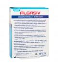 ALGASIV ALMOHADILLA INFERIOR Sujeción y comodidad 30 UDS - propiedades