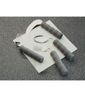 Cuchillo Angulado Ultraligero