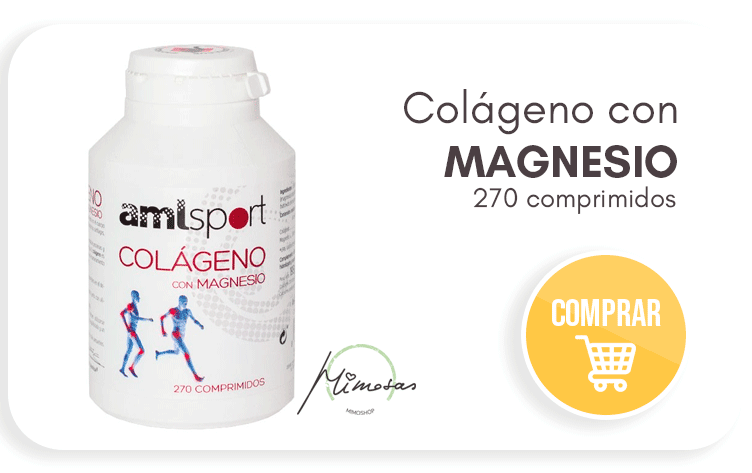 banner colágeno con magnesio