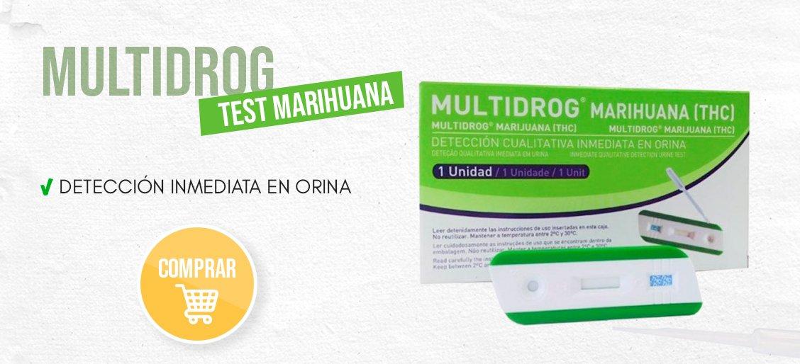 banner MULTIDROG TEST MARIHUANA