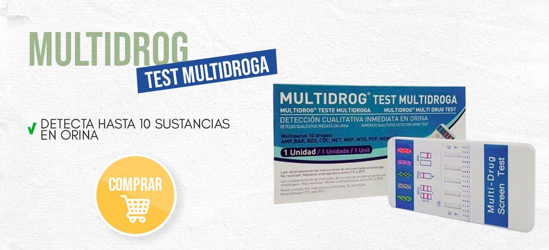 banner MULTIDROG TEST 10 DROGAS