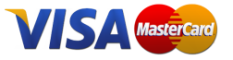 visa%20mastercard.png