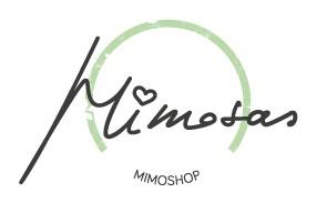 MimoShop