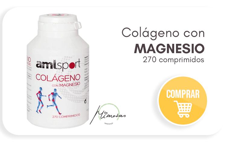 Como saber si tengo deficit de magnesio