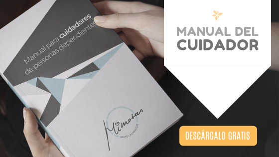 descarga el manual del cuidador gratis